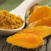 TURMERICUL – Condimentul cu peste 500 de beneficii recomandat de Chef Maria Burlacu