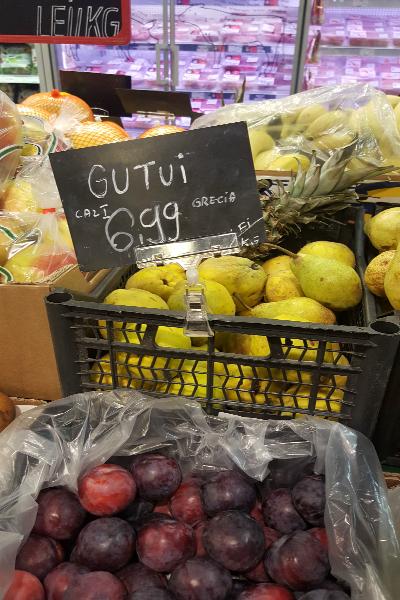 gutui-grecia