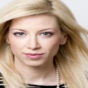 Sonia Argint Ionescu ne-a dezvăluit ce mănâncă ea miercurea, în post