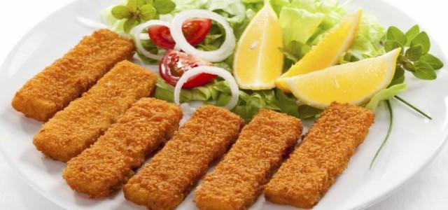 De ce trebuie să evitați batoanele de pește congelat – FISH FINGERS
