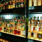 În SUA s-a lansat o aplicație care poate recomanda peste 1 MILION DE BĂUTURI ALCOOLICE, pe diferite criterii