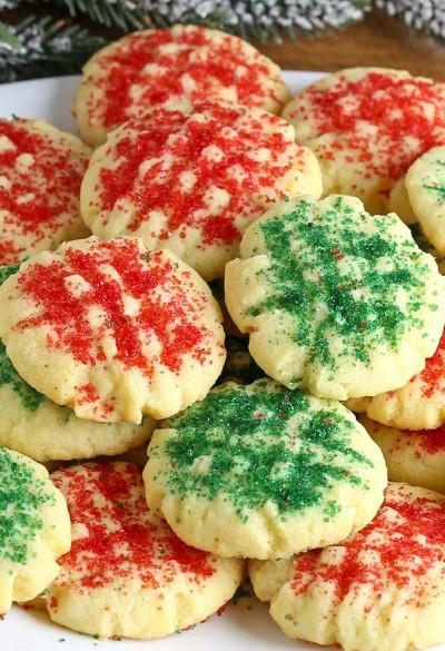 biscuiti-colorati