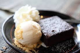 brownie-cu-inghetata