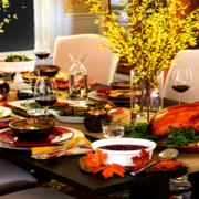 Superstiții de Revelion – ce mâncăruri ne poartă noroc?