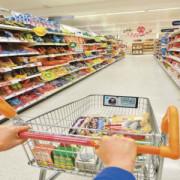De astăzi, se modifică etichetele produselor alimentare