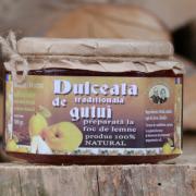 DULCEŢURI ŞI SIROPURI? Iată care este secretul produselor tradiţionale româneşti realizate de producătorul Horia Fenechiu