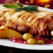 Friptura de porc – Preparat vechi cu rețete noi