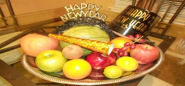 Tradiții, obiceiuri și superstiții pentru noaptea de Anul Nou