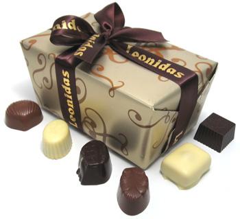 leonidas-chocolate-general-assortment-1