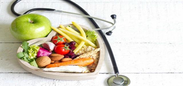 5 adevăruri generale pe care toți nutriționiștii le agreează