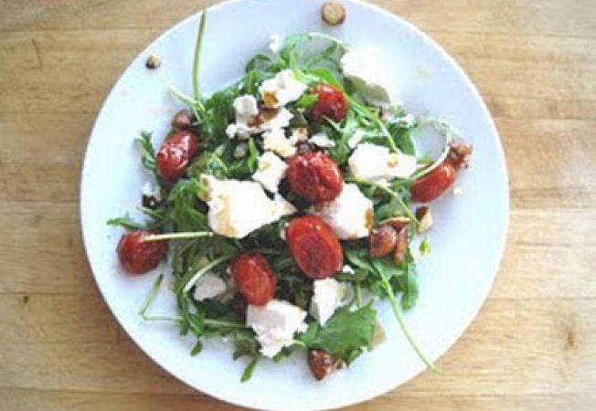 salata-rosii-uscate