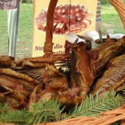 Astăzi e DEZLEGARE LA PEȘTE! Alegeți produsele Victoriţa Pescăriţa, tradiționale și 100% naturale
