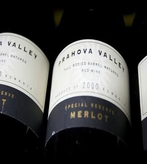 vinuri-prahova-valley