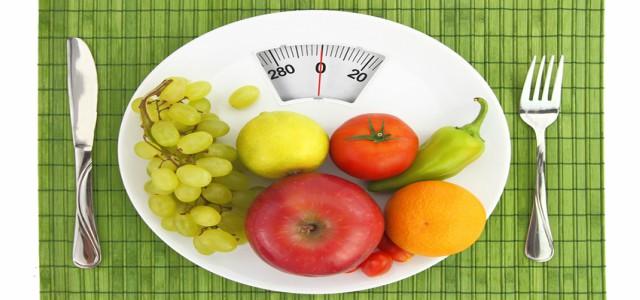 Dieta pentru început de an. Ce este indicat să consumaţi pentru a echilibra excesul făcut de sărbători