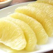 Ce este pomelo, cum se mănâncă și ce beneficii are