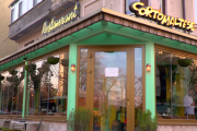 VIDEO. Bucharest Degustation Tour. Episodul 1: Restaurant Corto Maltese