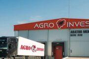 Un mare brand agroalimentar din România și-a cerut falimentul în instanță