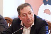 Florin Căpățână, AUCHAN: O alianță între producători, retaileri și consumatori – o inițiativă bună!
