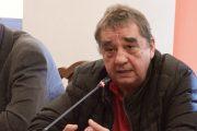 """Sorin Minea, apel la unitatea sectorului agroalimentar: """"Moartea procesatorului înseamnă moartea producătorului!"""""""