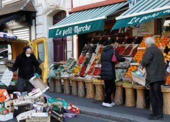 Sursă foto: www.reuters.com